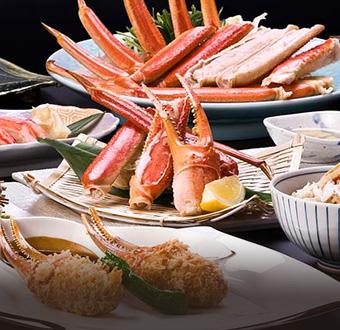 APPI Crab DELICACY