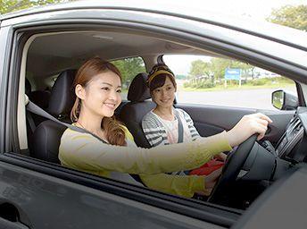 FREE TO GO SKI AREA & MATSUKAWA ONSEN