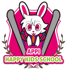 APPI HAPPY KIDS SCHOOL